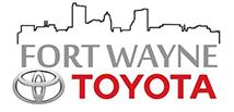 Fort Wayne Toyota